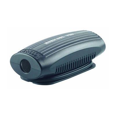 Mobicool - Mobicool Y50 220 Volt / 12 Volt Dönüştürücü Adaptör (1)