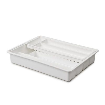 Bora Plastik Modern Kaşıklık, No: 2