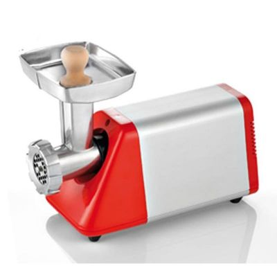 Montini - Montini Spremy Kıyma Makinası Aparatı (1)