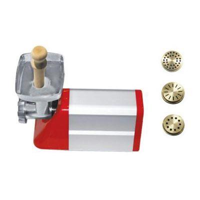 Montini - Montini Spremy Makarna Makinesi Aparatı (1)