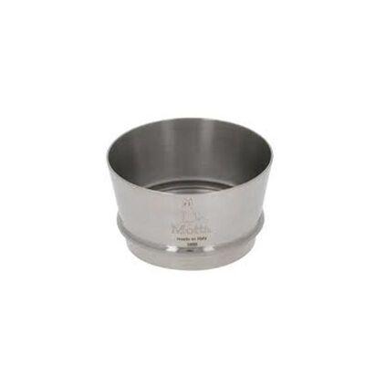 Motta - Motta Kahve Değirmen Hunisi, 40 mm (1)