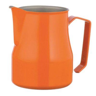 Motta 2650 Arancione Süt Potu, Pitcher, 50 cl