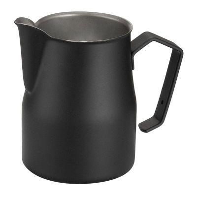 Motta 2575 Nera Süt Potu, Pitcher, 75 cl