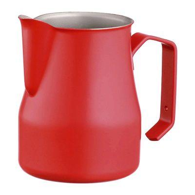 Motta 2750 Rossa Süt Potu, Pitcher, 50 cl