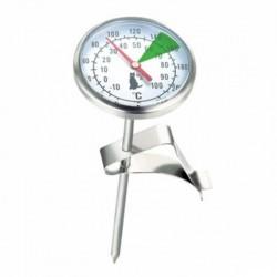 Motta - Motta 365 Süt Termometresi & Hassas Isı Göstergesi