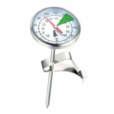 Motta 365 Süt Termometresi & Hassas Isı Göstergesi
