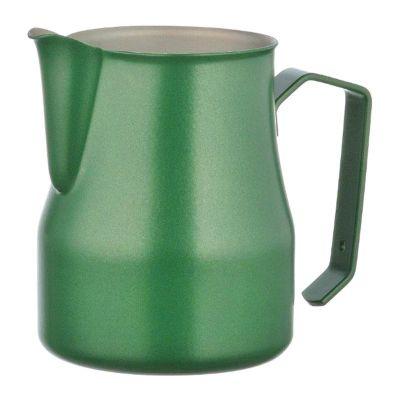 Motta 2875 Verde Süt Potu, Pitcher, 75 cl