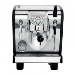 Musica Standart Tam Otomatik Espresso Kahve Makinesi - Thumbnail
