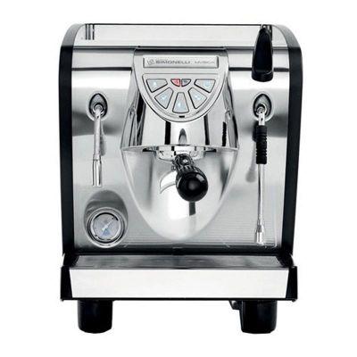 Musica Standart Tam Otomatik Espresso Kahve Makinesi