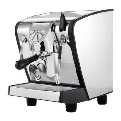 Nuova Simonelli Musica Standart Espresso Kahve Makinesi, Tam Otomatik - Thumbnail