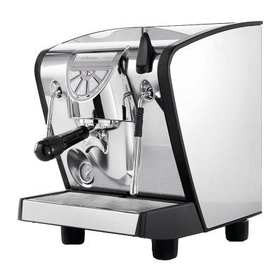 Nuova Simonelli Musica Standart Espresso Kahve Makinesi, Tam Otomatik