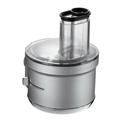 KitchenAid - KitchenAid Mutfak Robotu Aksesuarı (1)