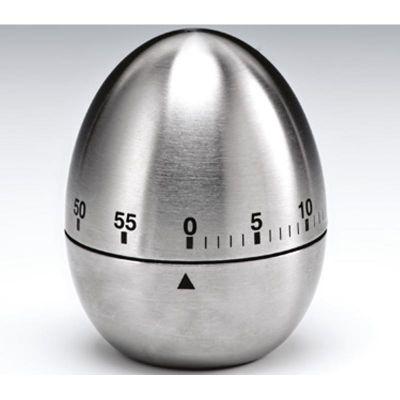 Zicco Mutfak Zamanlayıcısı, Kronometre, Çelik