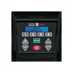 Waring MX1500 Xtreme Blender, 1500 W - Thumbnail