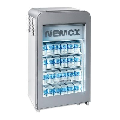 Nemox 4 Magic PRO100 Saklama Dolabı