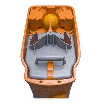 Oranfresh - Oranfresh Expressa Otomatik Portakal Sıkma Makinesi (1)