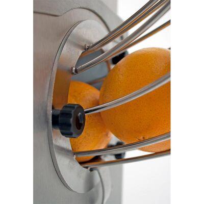 Oranfresh - Oranfresh OR M5 Otomatik Portakal Sıkma Makinesi (1)