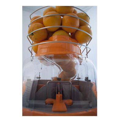 Oranfresh - Oranfresh Orangenius Otomatik Portakal Sıkma Makinesi (1)