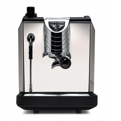 Nuova Simonelli - Nuova Simonelli Oscar Espresso Kahve Makinesi, Tam Otomatik (1)