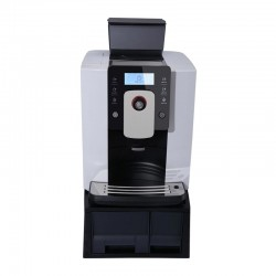 By Kitchen Espresso Kahve Makinesi, Otomatik - Thumbnail