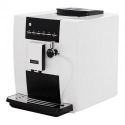 Konchero Espresso & Kahve Makinesi, Otomatik, Tek Tuş - Thumbnail