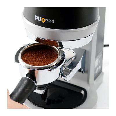 Puqpress - Puqpress Kahve Tamperi, Otomatik (1)