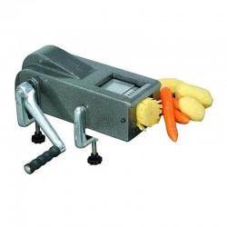 Özlem Parmak Patates Dilimleme Makinesi - Thumbnail