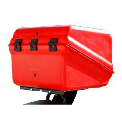 Avatherm - Avatherm Pizza Box, Kırmızı (1)