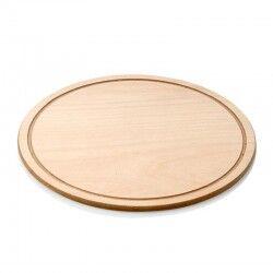 Altınbaşak - Altınbaşak Pizza Tahtası, 22 cm (1)