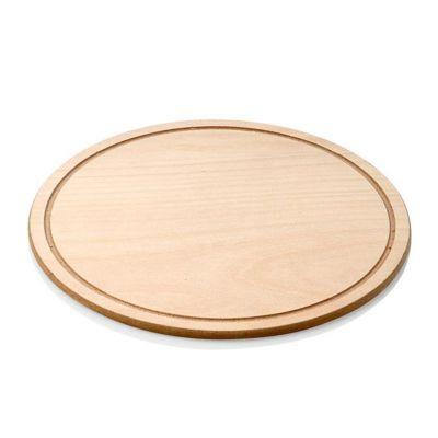 Altınbaşak Pizza Tahtası, 24 cm