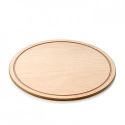 Altınbaşak - Altınbaşak Pizza Tahtası, 44 cm (1)