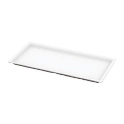 Gastro Boutique Platters, 17x10 cm