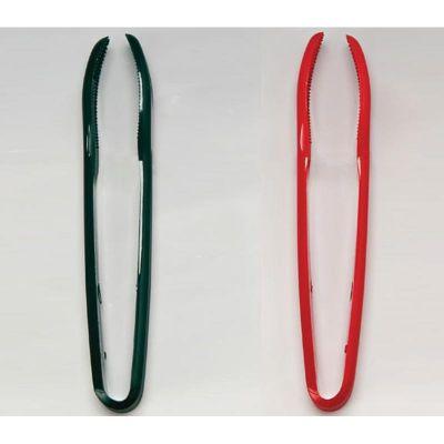 Zicco Çok Amaçlı Maşa, Polikarbon, 18 cm