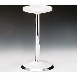 Zicco - Zicco Teşhir Yükseltici, Polikarbon, 16.5x30 cm, Beyaz (1)