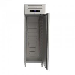 Portabianco DT-1NGN Dik Tip Buzdolabı, Tek Kapılı - Thumbnail