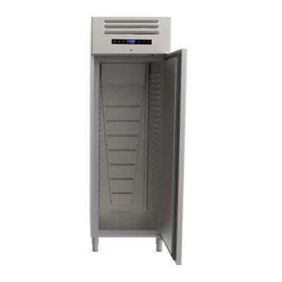 Portabianco - Portabianco DT-1NGNE Dik Tip Buzdolabı, Tek Kapılı (1)