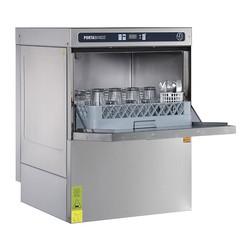 Portabianco PBW400 Bardak Yıkama Makinesi - Thumbnail