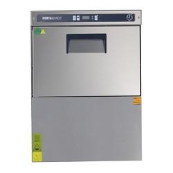 Portabianco PBW500 Set Altı Bulaşık Yıkama Makinesi - Thumbnail