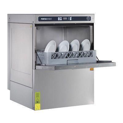 Portabianco PBW500 Set Altı Bulaşık Yıkama Makinesi