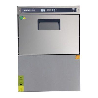 Portabianco - Portabianco PBW500 Set Altı Bulaşık Yıkama Makinesi (1)