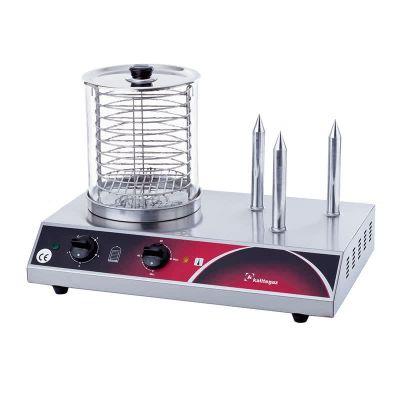 Rinnova KLG121 Sosis Haşlama Makinesi