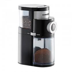Rommelsbacher Kahve Değirmeni, Otomatik - Thumbnail