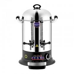 Remta Royal Çay Makinesi, 9 L, 80 Bardak Kapasiteli - Thumbnail