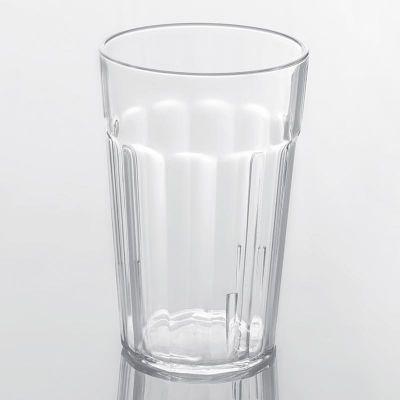 Rubikap Bardak, Polikarbonat, 240 ml