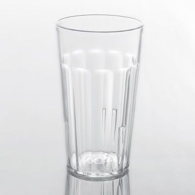 Rubikap Bardak, Polikarbonat, 380 ml