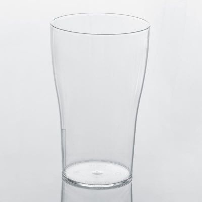 Rubikap Pint Bardak, 284 ml