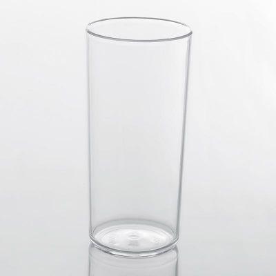 Rubikap Rakı Bardağı, 225 ml