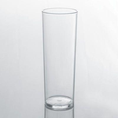 Rubikap Uzun Bardak, 260 ml