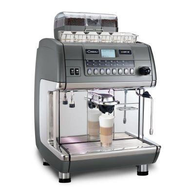 Cimbali - Cimbali S39 TE Espresso Kahve Makinesi, Otomatik (1)