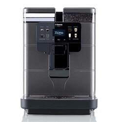 Saeco Royal Evo OTC Tam Otomatik Kahve Makinesi - Thumbnail